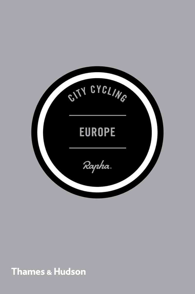 City Cycling By Leonard, Max/ Edwards, Andrew